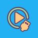 华易视频接口配置微信小程序