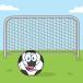 欢乐足球H5小游戏微信小程序
