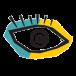 猎奇项目进度查询系统微信小程序