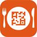 码上点餐外卖餐饮系统微信小程序