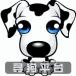 牛贝-寻狗平台微信小程序