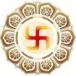 寺院捐赠系统微信小程序