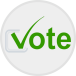 投票码微信小程序