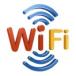 万能WIFI导航分类微信小程序