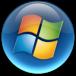 微信常用组件微信小程序