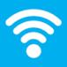 微信连WiFi广告营销系统微信小程序