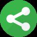微信链接域名防封杀微信小程序