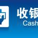 微信商户小程序社交立减金卡券微信小程序