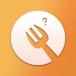五月点餐系统微信小程序