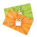 虚拟卡商城微信小程序