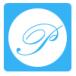 易站企业官网单页微信小程序