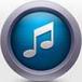音乐点歌送广告微信小程序