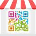 营销码微信小程序