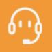 直播-小程序版微信小程序