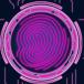 指纹测缘分微信小程序