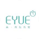 EYUE乙乐珠宝定制中心微信小程序