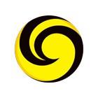 特乙甲全球家居广场微信小程序