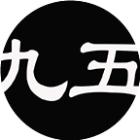 福州九五信息微信小程序