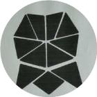 几何包厂微信小程序