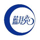 蓝月亮纸巾自营旗舰店微信小程序