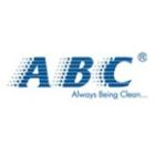 ABC卫生巾自营商城微信小程序