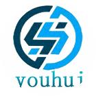 广河县尤会电脑销售店微信小程序