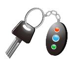 扬州汽车钥匙匹配Lite微信小程序