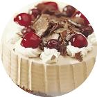 牡丹江蛋糕西点烘焙微商城微信小程序