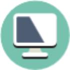 IPFS星系节点Filecoin矿机服务微信小程序