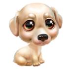 义乌市左岸宠物用品厂微信小程序