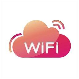 共有WIFI微信小程序
