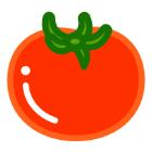 今天拿几个番茄