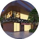 福州Tapas餐厅