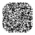 青岛咫尺网络微信小程序