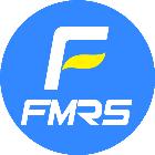 FMRS外文期刊-微信小程序