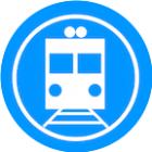 地铁首末车-微信小程序