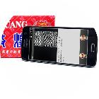 CVK扫描扑克PK王动态红牛镜头-微信小程序