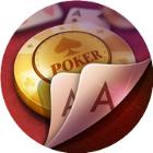 非凡德州扑克娱乐网-微信小程序