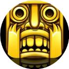 神庙逃亡酷跑3