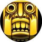 神庙逃亡酷跑1