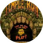 神庙逃亡游戏版8