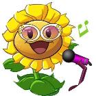 植物大战僵尸9
