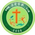 上海家教网已获天使投资