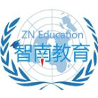 高校网络教育学院校外学习中心微信小程序