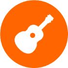 尤克里里曲谱与教程