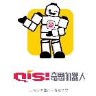 奇思机器人少儿编程成都校区