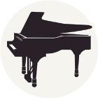 钢琴块双击666