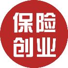武汉保险服务和入行创业咨询