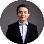 刘乃进投资法律服务团队