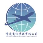 国际国内机场与飞机媒体
